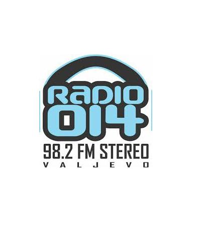 Radio 014