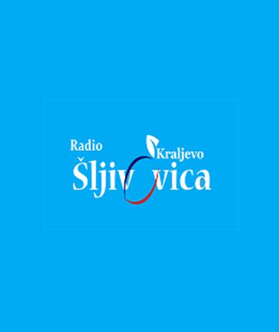 Radio Šljivovica
