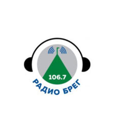 Radio Breg