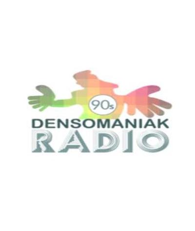 Radio Densomaniak