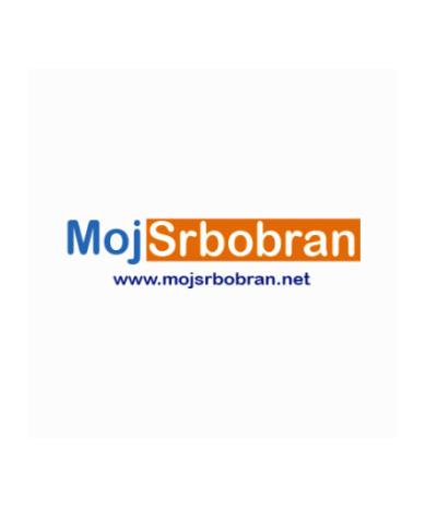 iRadio Srbobran