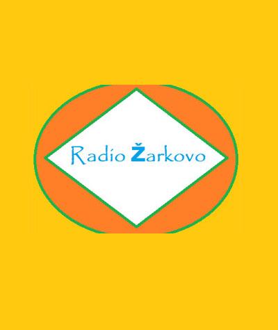 Radio Žarkovo